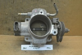 05-08 Ford Escape 3.0L Throttle Body OEM 5L8EAF Assembly 345-18a2 - $16.49