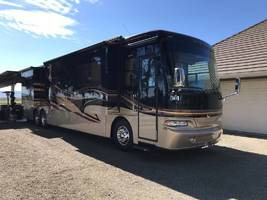 2007 Monaco Camelot 42PDQ For Sale in Tracy, California 95304 image 2