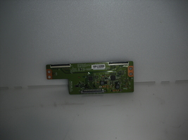 6870c-0532a    t  con   for  Lg   42Lj5500 - $4.99