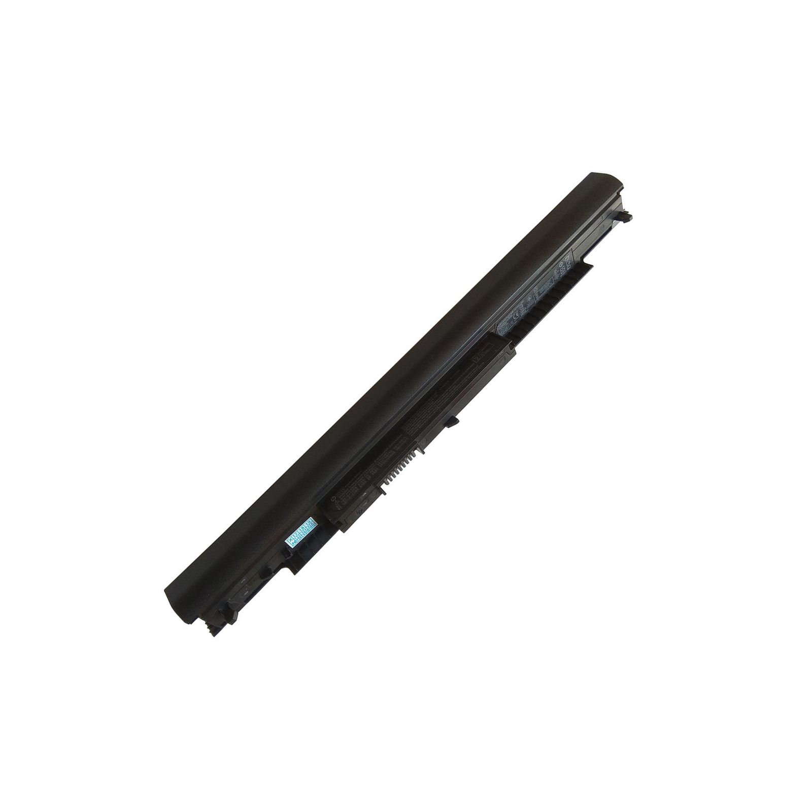 Primary image for HP 15-AC018NE M9H17EA Battery 807957-001 HS04 807612-131 HSTNN-PB6T HSTNN-IB7B