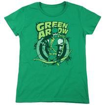 Dc - On Target Short Sleeve Women's Tee Shirt Officially Licensed T-Shirt - $20.99+