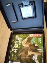 Nintendo DS My Horse & Me image 2