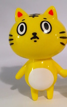 Baketan Yellow Tiger  image 2