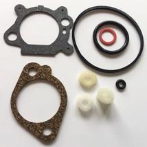 Carburetor Repair Gasket For Briggs & Stratton 490937 498260 498261 272653S Quan - $18.97