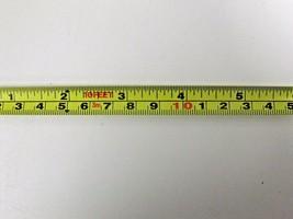 Blue Point 10' Tape Measure GA427A - $2.97