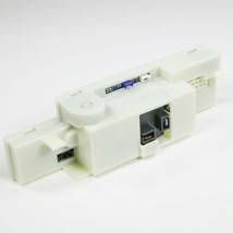 241739709 Frigidaire User Control and Display Board OEM 241739709 - $204.88