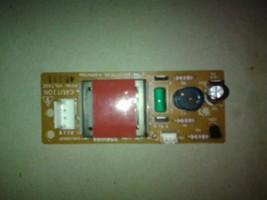 Ricoh (AZ50 0059) By Toshiba (AZ50 0059) INV-24X13352R (AZ500059) Xenon Lamp St - $5.99