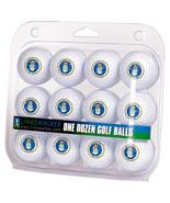 US Air Force Collegiate ProVictory Golf Balls - 12 Pack Dozen - $32.49