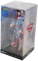 "Kotobukiya Superman New 52 ""DC Comics"" ArtFX + Statue - $45.13"