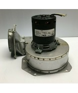 Fasco 70219405 Draft Inducer Blower Motor Assembly A129 used FREE shippi... - $88.83