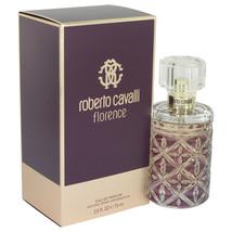 Roberto Cavalli Florence 2.5 Oz Eau De Parfum Spray image 3