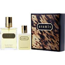 ARAMIS by Aramis - Type: Fragrances - $51.44