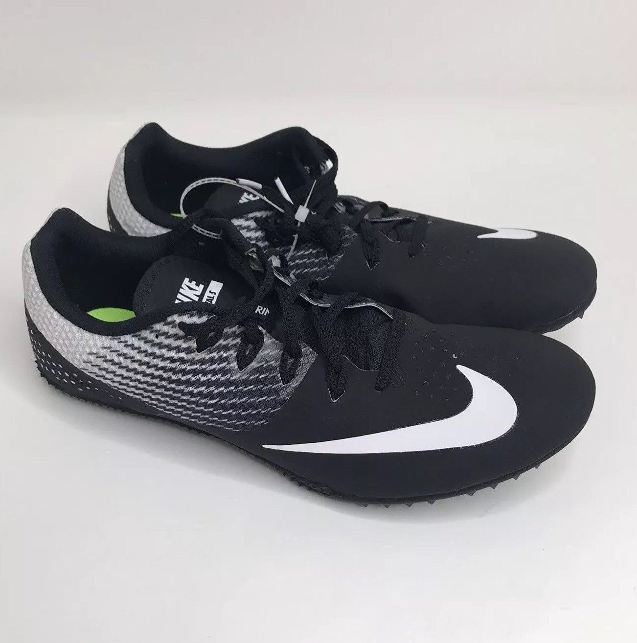 Nike and items S 50 Racing Rival similar 806554 Men New 011 CoWdBrxe
