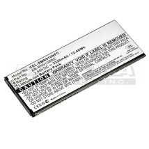 ULTRALAST REPLACEMENT BATTERY FOR SAMSUNG GALAXY NOTE 4 WITH NFC - $29.69