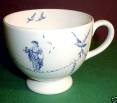 Wedgwood Harmony Footed Tea Cup Only New - $29.90