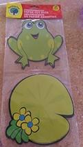 Teaching tree frogs - $9.65