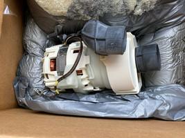 OEM Frigidaire Dishwasher Circulation Pump 5304514365 - $207.90