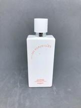 Hermes Lait Des Merveilles 6.5 oz. Marvelous Body Lotion - $49.49