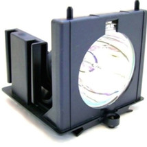 Rca 260962 Lamp In Housing For Television Model HD61LPW42YX1 - $24.89