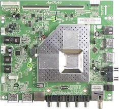 Vizio 3655-0642-0150 Main Unit/Input/Signal Board 0171-2271-4903