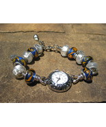 """Haunted """"Treated Like Royalty"""" spell cast watch Free with 200.00 purchase - $0.00"""