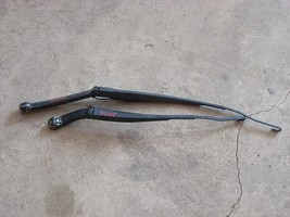 2015 CHRYSLER 200 WINDSHIELD WIPER ARMS