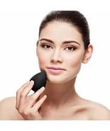 Makeup Sponge Blender Blending Applicator Flawless Contouring Kit Black NEW - $21.47