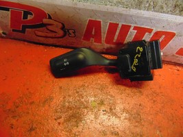07 06 05 Ford 500 five hundred oem turn signal high beam switch lever - $9.89