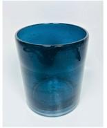 Set of 2 Rio Low Ball Tumbler Slate Blue - 14 oz - CANVAS - $29.47