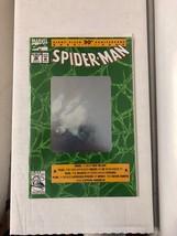 Spider-Man #26 - $12.00