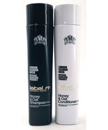 Label M Honey & Oat Shampoo & Conditioner Duo 300ml/10.1 oz (SEALED) - $19.89