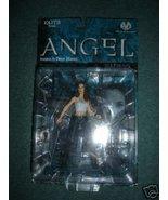 Angel Faith Dushku action figure MIP - $24.00