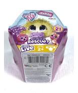 Scruff A Luvs Babies - Mystery Pet Blind Pack - Brand New Sealed! NIB - $12.73