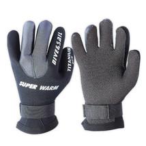 KeepDiving® Diving Gloves Dive Sail Kevla 3MM MenWomen AntiScratching Un... - $40.48