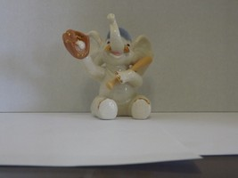 Lenox Collectible Elephant Opening Day - $15.95
