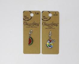Bead Landing Charmalong Charm - $6.99