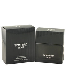 Tom Ford Noir by Tom Ford Eau De Parfum Spray 1.7 oz for Men #500821 - $89.49