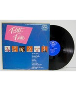 PATTI PAGE - THE WALTZ QUEEN  LP Record  MGW 12121 MERCURY WING Label M- - $4.84