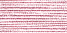 Red Heart Classic Crochet Thread Size 10-Orchid Pink - $8.53