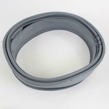 SealPro Washer Door Gasket For LG 4986ER0001E AP4998572 PS3524973 1 YR W... - $66.95