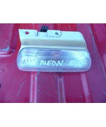 95 96 97 98 99 DODGE PLYMOUTH NEON RIGHT PARKLAMP LIGHT LAMP OEM USEDH - $8.37