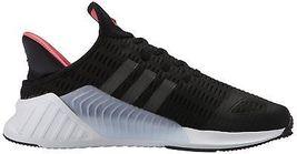 Utiblk Cblack Mens Adidas Running Climacool Originals CG3347 Ftwwht Shoe 7wYSqzRxA