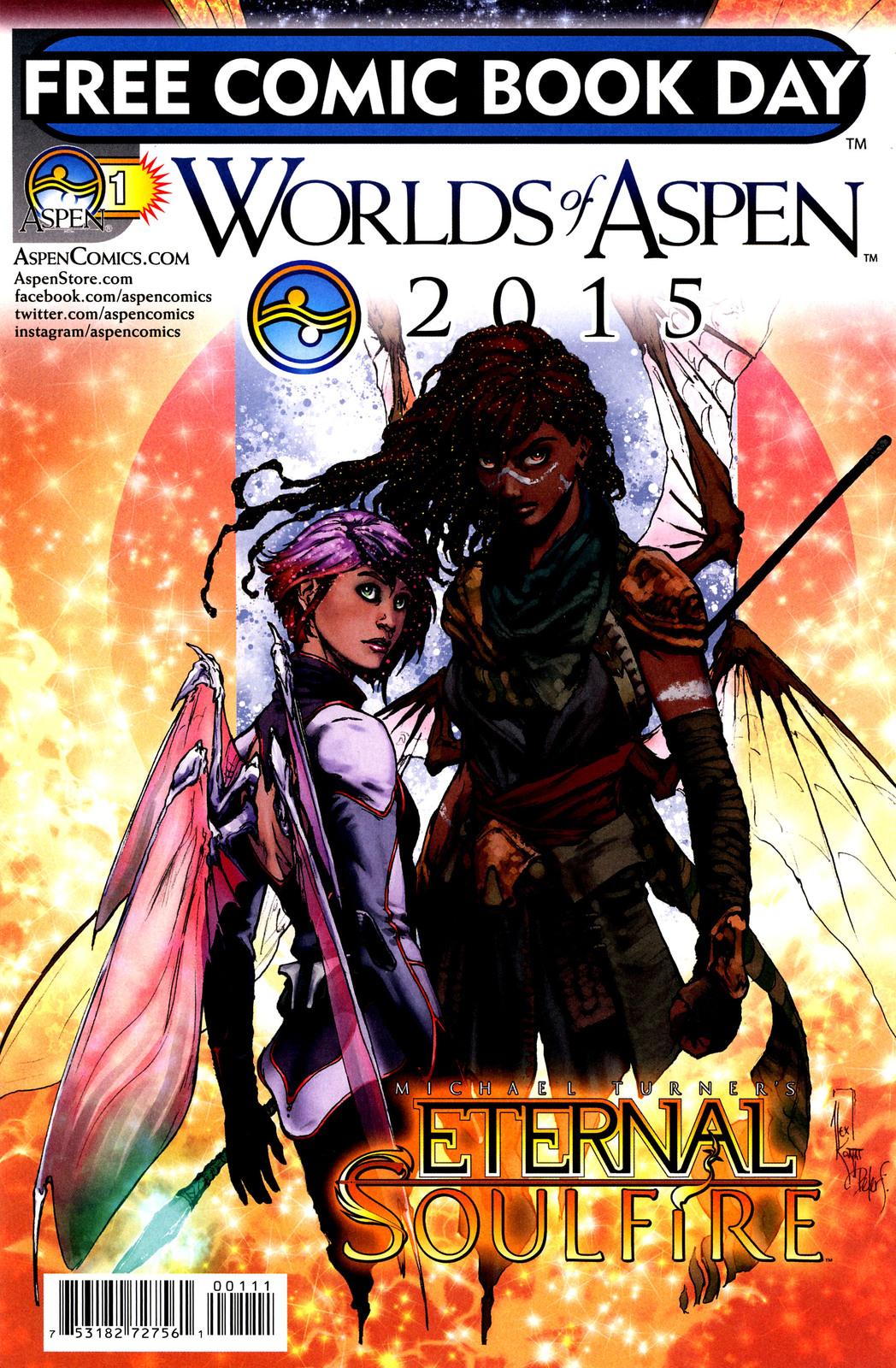 Woa20151 1