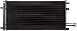 Spectra Premium 7-4283 Air Conditioning A/C Condenser - $77.26