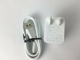 Genuine Original Asus AD2061320 A01 5.2V 1.0A AC Power Adapter Charger W... - $10.39