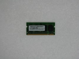 512MB COMPAT TO 1025042 301527 311-5695 311-9609 350966