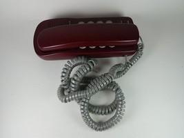 Lenox Sound HAC PH-600 Designer Telephone - $29.09
