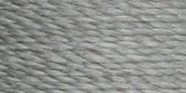 Coats Dual Duty XP General Purpose Thread 250yd Stone. - $5.63