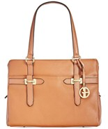 Giani Bernini Women's Bridle Leather Handbag Totes - $49.50+