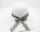 Y wide brim lady straw hat floppy 2016 fashion cap summer sun women derby hot fold thumb155 crop